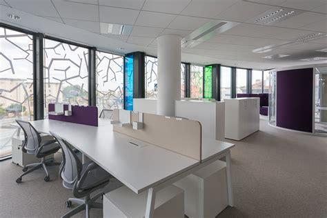 am 233 nagement design bureaux open space salles de r 233 union