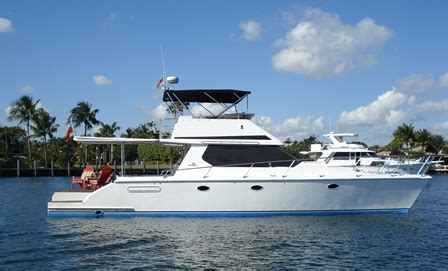 Catamaran And Venture by Catapult Catamaran For Sale Venture 44 In Stuart Florida