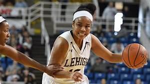 Underclassmen lead Lehigh women's basketball team to ...