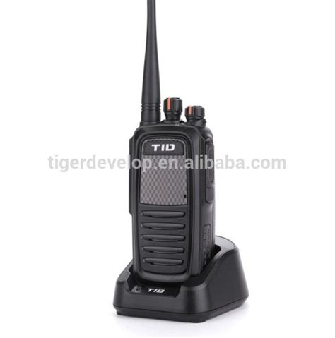 high range wireless radio handy walkie talkie td q8 buy high range wireless radio handy walkie