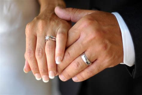 The Real Reason Why Wedding Rings Are On Our Fourth Finger. Maple Wood Engagement Rings. Man's Wedding Wedding Rings. Non Traditional Engagement Rings. Going Steady Engagement Rings. Aesthetic Engagement Rings. Red Diamond Rings. Pear Cut Wedding Rings. Cushion Wedding Rings