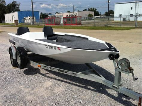 Aluminum Boats For Sale Bass Pro by Building Aluminum Bass Boat Row Boat Build Kits