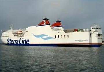 Boat Prices From Belfast To England by Stena Line View Timetables Compare And Book Ferry