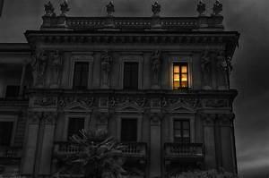 Nasse Fenster über Nacht : hintergrundbilder einfarbig fenster nacht die architektur geb ude himmel symmetrie ~ Markanthonyermac.com Haus und Dekorationen