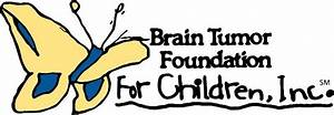 Brain Tumor Foundation for Children, Inc. nonprofit in ...