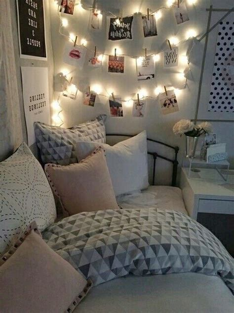 1000 ideas about rooms on room