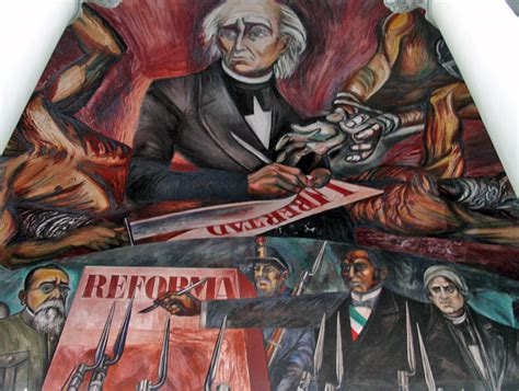 history of jose clemente orozco