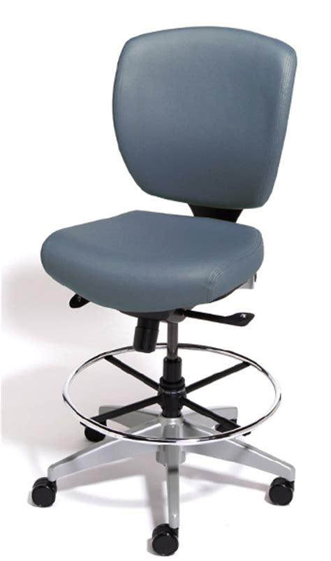 bartiatric office chairs bariatric computer chairs bariatric task chairs bariatric executive