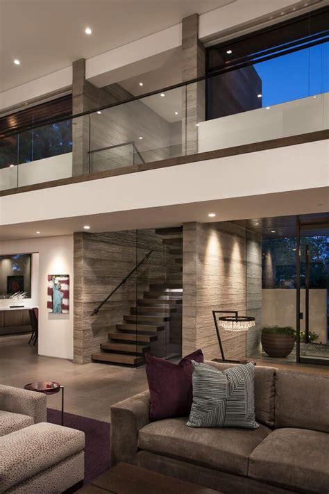 17 best ideas about modern interior design on modern house interior design modern