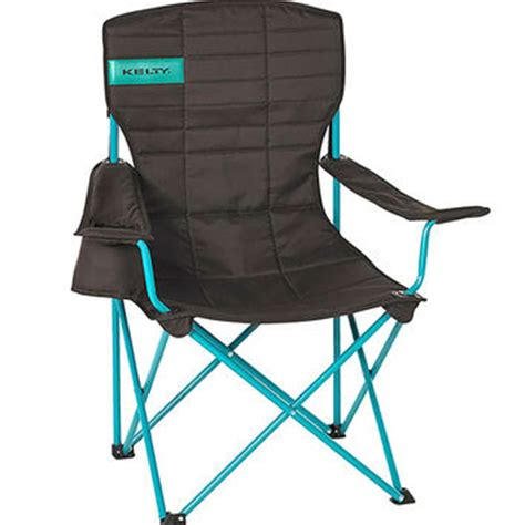 kelty essential chair c accessories from tilly s