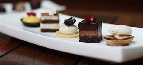 indulge yourself in best dessert spots in nyc