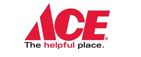 100 faucet handle puller ace hardware superior tool