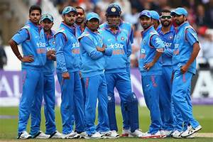 2015 ICC World Cup: Probable playing XIs of top 8 teams ...