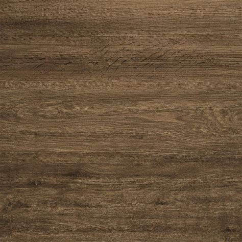 Home Decorators Collection Take Home Sample  Trail Oak