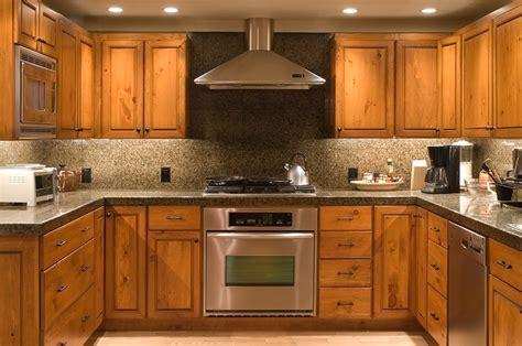 kitchen cabinet refacing cost surdus remodeling