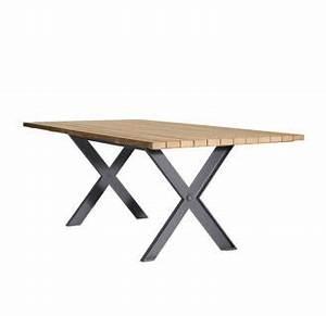 Gartentisch 200 Cm : gartentisch rund 100 cm online bestellen bei yatego ~ Markanthonyermac.com Haus und Dekorationen