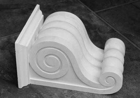 Plaster Corbels Uk Decorative Plasterer Decorative