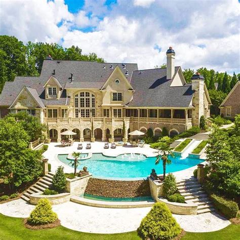 fresh beautiful mansions pictures mega mansion in with a infinity pool