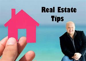 Zack Childress Real Estate Tips For Marketing a Unique Home
