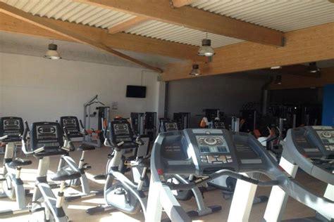 salle de fitness le havre 28 images l orange bleue le havre grand hameau gymlib feel sport
