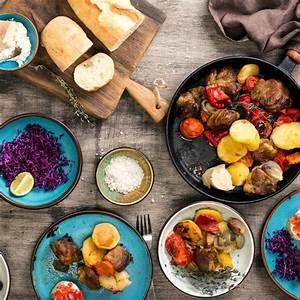 Warmhaltebox Für Essen : muttertagsmen ein leckeres essen f r mama ~ Markanthonyermac.com Haus und Dekorationen