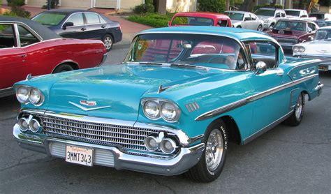 Top List Of Ever Best Vintage Cars