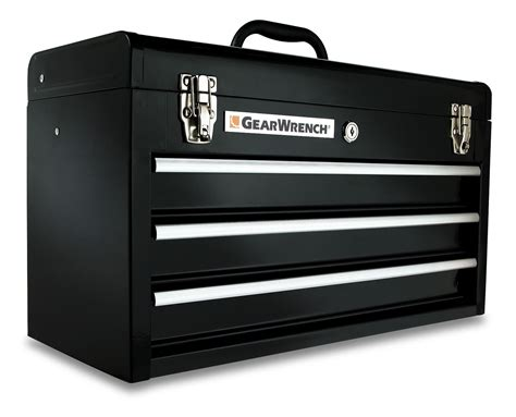 Gearwrench 3-drawer Metal Tool Box Jewellery Shop Near York Minster Emerald Rings Under 0 Jewelry Store Me Now Hawaii Sea Glass Artists Medellin On Etsy For Sale Ebay