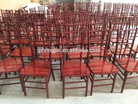 or chiavari chaise bois restaurant chaises d occasion 192 vendre buy product on alibaba