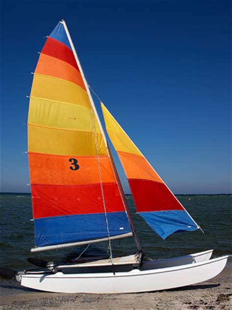 Catamaran Sailing Yacht Manufacturers by Catamarans Catamaran Manufacturers