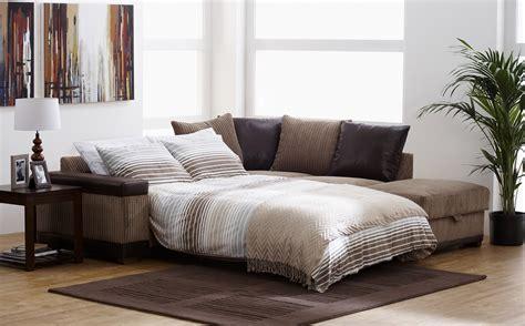 Sofa Beds Vs Futons By Homearena