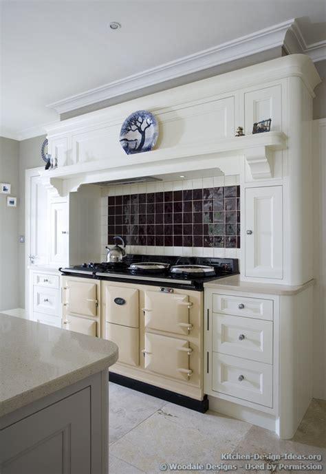 kitchen wall tiles for kitchens afreakatheart
