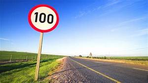 Chief of road safety aims to lower SA speed limits ...