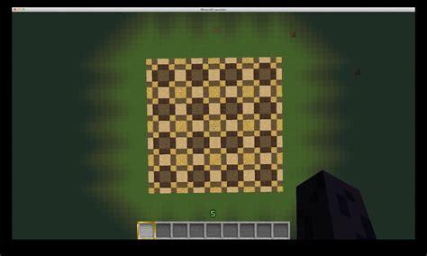 floor design minecraft and floor pattern floor pattern