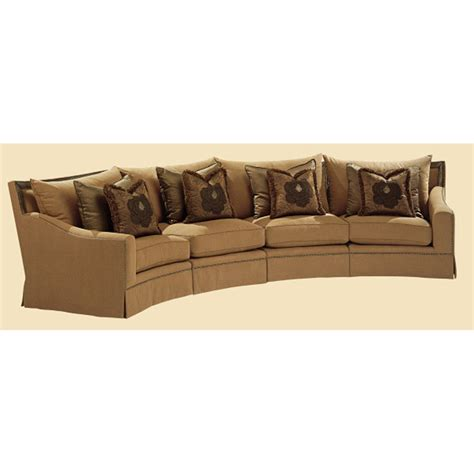 marge carson lrsec mc sectionals lorenzo sectional discount furniture at hickory park furniture