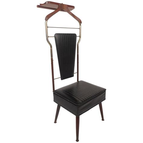 100 mens valet chair furniture valet chair stand clothes organizer rack suit hanger