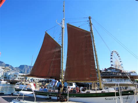 Catamaran Trips In Cape Town by Boat Trips Cape Town Executive Travel