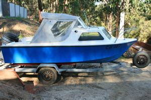 Stejcraft Ski Boats For Sale Victoria by Australia Ads For Vehicles Gt Boats 141 Free Classifieds