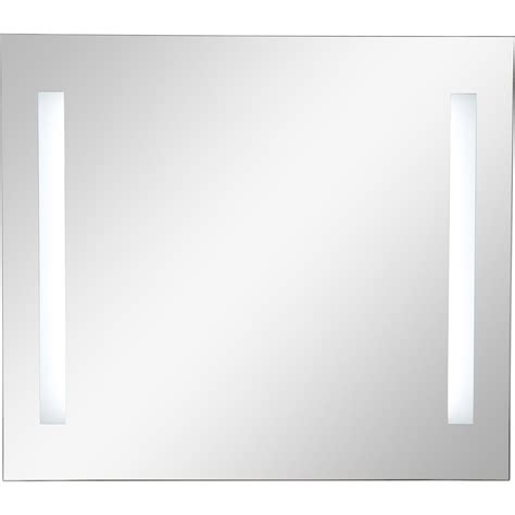 faberk maison design miroir lumineux leroy merlin 3 miroir lumineux de salle de bains ayo