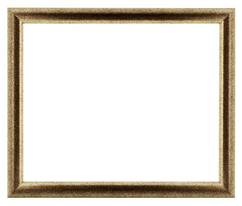 cadre pour tableau pas cher calame bronze vieilli encadrement pour toile pas cher label