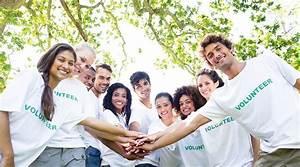 Volunteer Opportunities | Programs & Activities ...