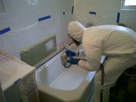 bathtub reglaze or replace bathtub refinishing and repair in houston countertops