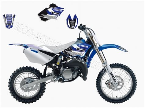 85yz 2014 autos post