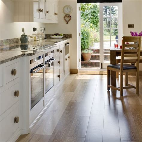update your kitchen floor update your kitchen on a