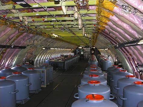 airbus a 380 une de l a 233 ronautique en escale sur la c 212 te d azur soci 233 t 233