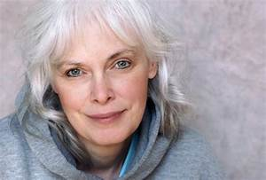 Today: Lisa Eldridge Makeup Tips For Mature Women With 15 ...