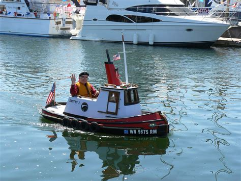 Buy Boats Online Canada by Wooden Boats For Sale Michigan