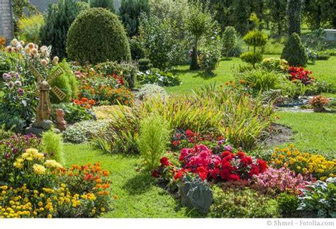 Hilfe, Mein Schöner Garten Erwacht Aus Dem Winterschlaf