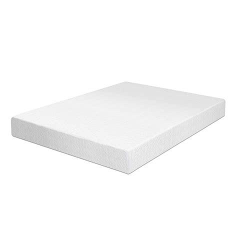 memory foam mattress best price mattress 8 inch memory foam