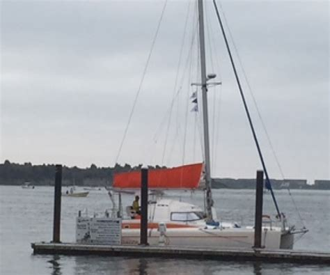 Catamaran For Sale By Owner Florida by Boats For Sale In Florida Used Boats For Sale In Florida