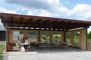 Carport Mit Plane : windschutz terrasse terrasse windschutz ~ Markanthonyermac.com Haus und Dekorationen